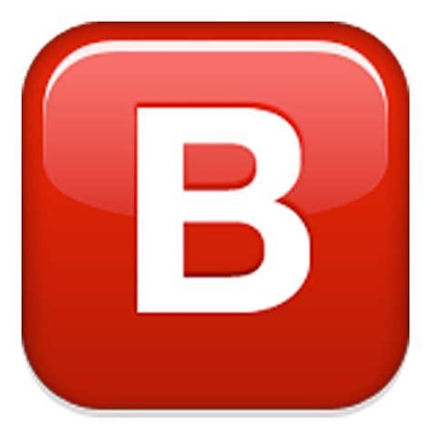 b b b emoji copy paste shrug emojis