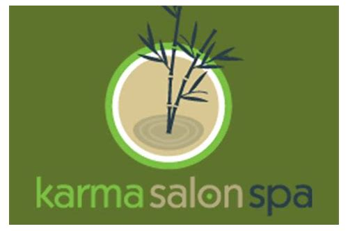 karma salon grayslake coupons