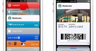 google wallet may get a physical card for payments everywhere