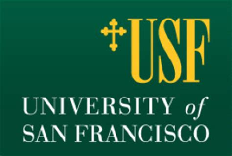 College Mba For California Residents San Francisco by Careers Org Of San Francisco School