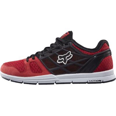 fox shoes goods fox shoes