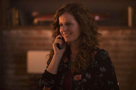 time season  episode  chosen recap bad witches   good spoilers