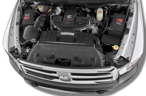 how do cars engines work 2010 dodge ram 3500 regenerative braking 2010 dodge ram 2500 reviews and rating motor trend