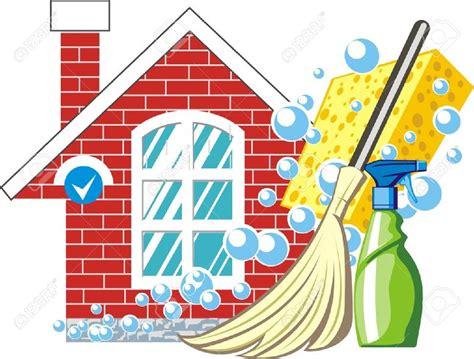 clean house sparkling clean house clipart clipartsgram