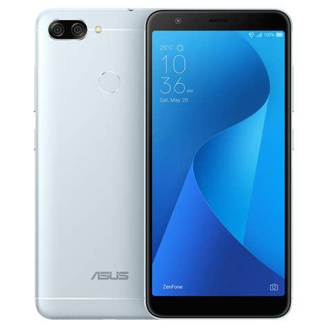 Hp Asus Zenfone 1 2 3 4 5 6 asus zenfone max plus m1 bleu mobile smartphone asus