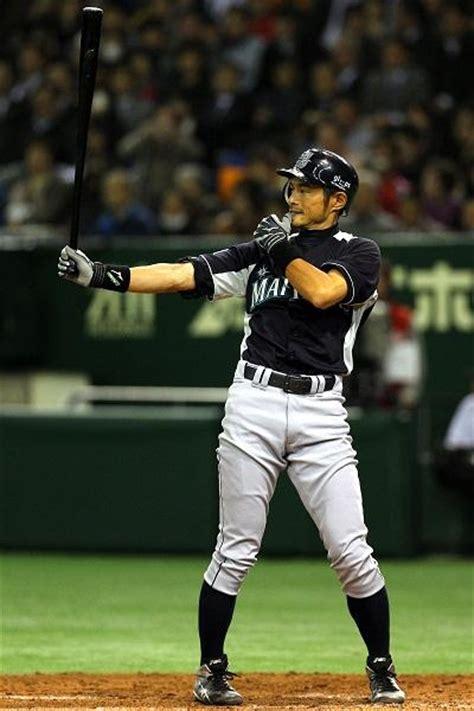 Ichiro Suzuki Pitching Buhner If Ichiro Got Another Expensive Mariners