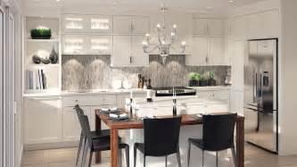 kitchen cabinets laval kitchen cabinets laval karine scandella kitchen designer