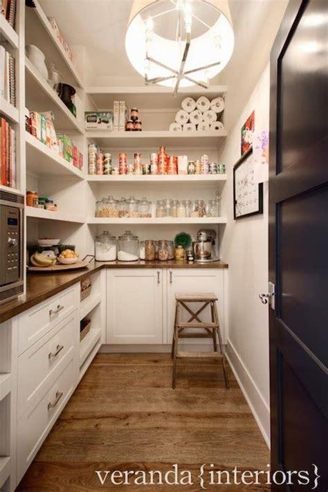 veranda interiors veranda interiors kitchens walk in pantry pantry