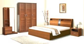 Interior Farnichar by Farnichar Bed Hd Image Maybehip