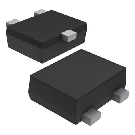 diode as esd protection diode esd protection sot663 pesd24vs2uq 115 pesd24vs2uq component supply company global