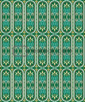 eastern pattern tiles 61 best middle eastern architecture images on pinterest