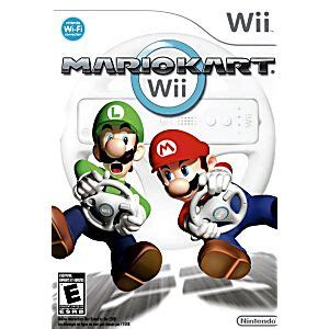 7 Tips On Mario Wii With A Partner by Mario Kart Wii Nintendo Wii