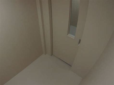 Seclusion Room by Call 6 School Districts Misreport Seclusion Restraint