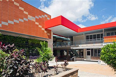 townsville grammar school performing arts precinct