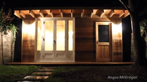 she shed office man cave she shed garden office archives brilliant diy