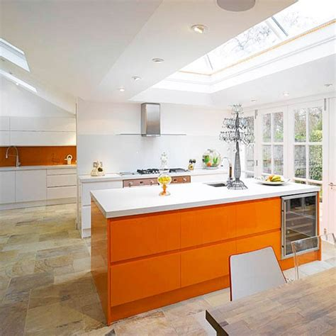 kitchen extensions housetohome co uk