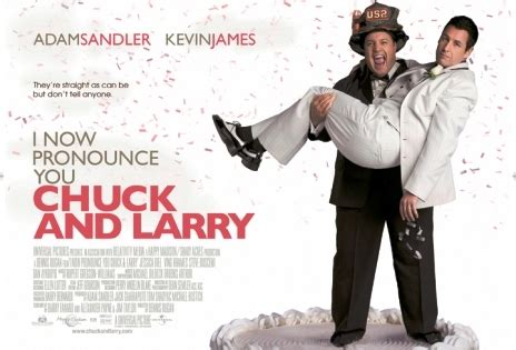film chuck and larry empire cinemas film synopsis i now pronounce you chuck