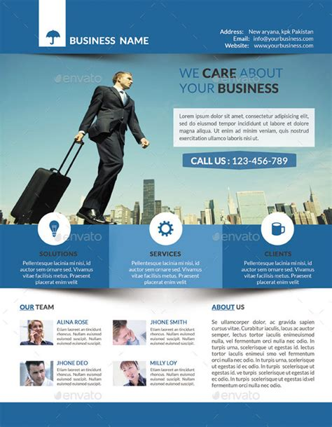 corporate magazine template 10 exhaustive collection package of corporate website