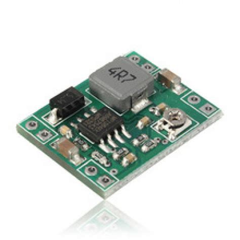 Lm2596 Adjustable Dc Dc Stepdown Module xm1584 dc dc 3a adjustable step module lm2596