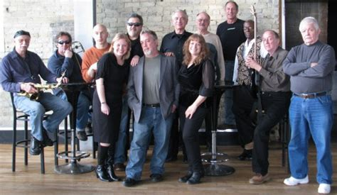 mood swing band hire mood swing bands llc big band in milwaukee wisconsin