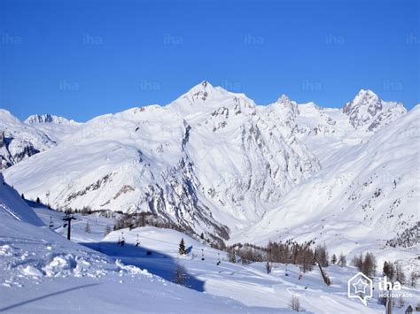 The La by La Thuile Vacation Rentals La Thuile Rentals Iha By Owner