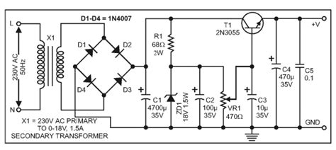 2k2 resistor means 2k2 resistor means 28 images 2k2 resistor means 28 images 6n138x gif 11 3 kb 704 views
