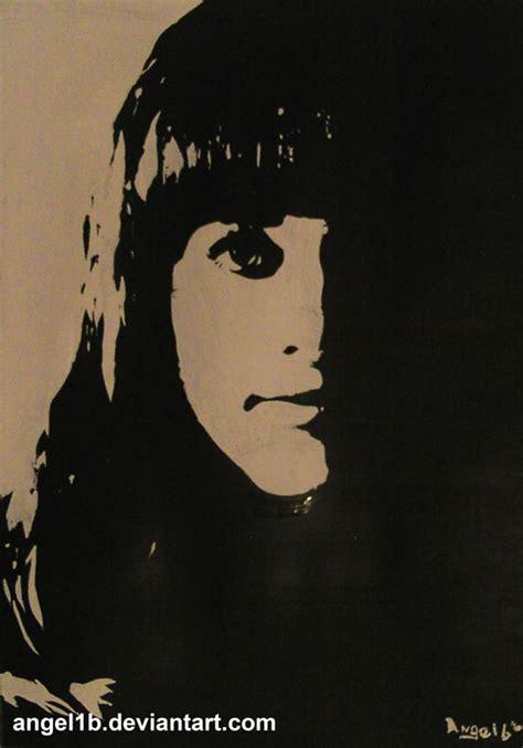 Grace Slick Wallpaper