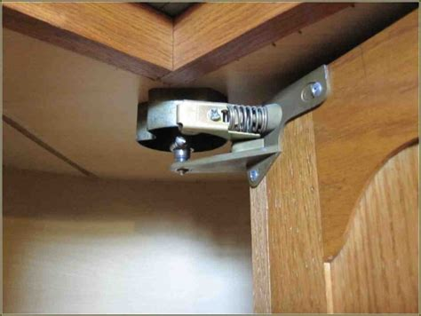 lazy susan cabinet door hinges lazy susan corner cabinet hardware home furniture design
