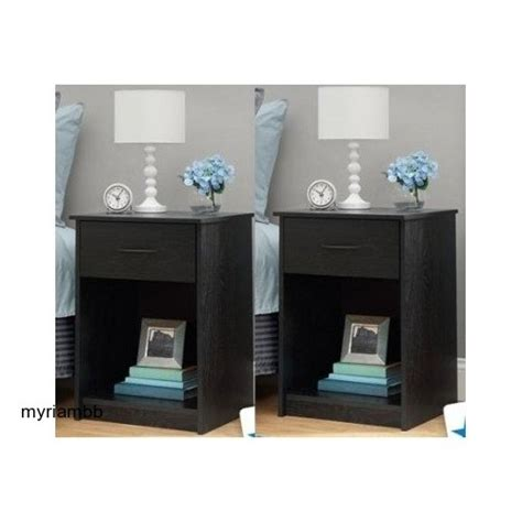 cheap bedroom furniture sets    bedroom sets review