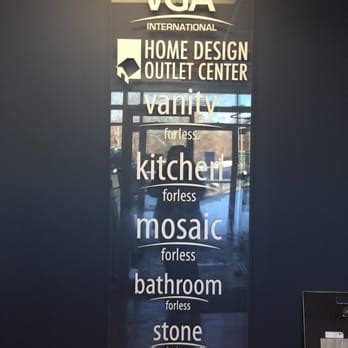 home design outlet center 11 photos 16 reviews