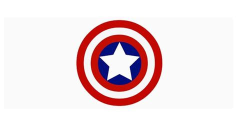 Search America Batman And Captain America Logo Search Results Million Gallery