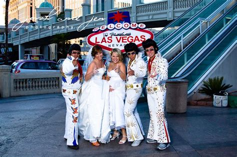 Wedding Vegas by Vegas Weddings Las Vegas S Page 2