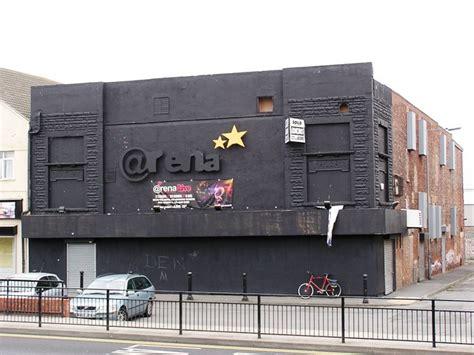 pavillon cinema pavilion cinema in middlesbrough gb cinema treasures