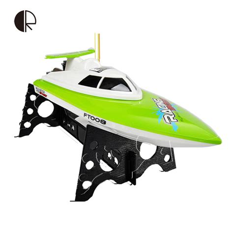 radio controlled boats on sale radio control model boats hobbies ltd upcomingcarshq