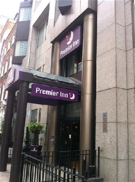 london tower hill premier inn welcome picture of premier inn london city tower hill