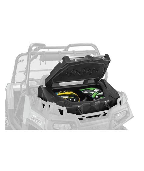 Gc Rubber Model Expedition expedition series utv cargo box view all luggage racks products