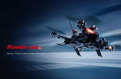car boat helicopter besthobbysite rc helicopter plane car boat online
