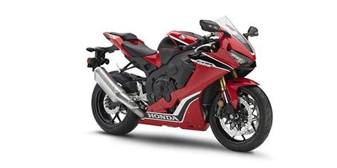 cbr bike on road price honda cbr1000rr price check may offers images colours