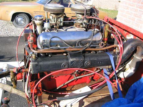 B36 Motor