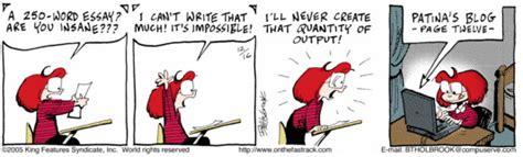 Essay Writing On Comics by Comic Writing Assorted Stuff
