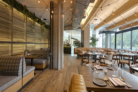 the dining room brooklyn the osprey opens thursday with food from a rotisserie