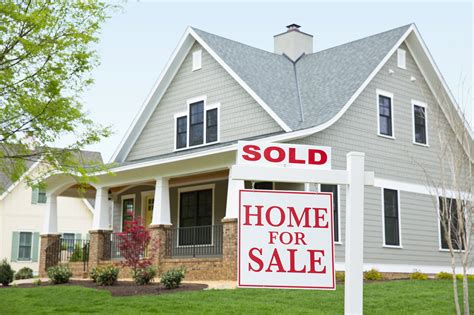 sell house why spring is the perfect time to sell your home ross nw