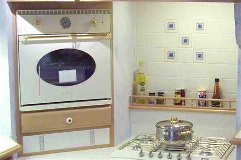 be cuisines 233 quip 233 es magasin de cuisines 233 quip 233 es