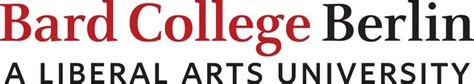 Bard College Acceptance Letter bard college acceptance letter 28 images stuyvesant