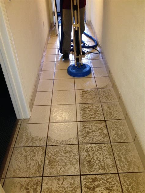 carpet cleaning 2 bedroom apartment interalle com carpet cleaning 2 bedroom apartment carpet cleaning 2