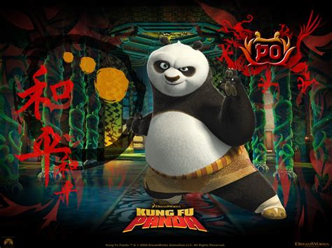 kung fu panda pictures to 1000 images about kung fu panda on kung fu