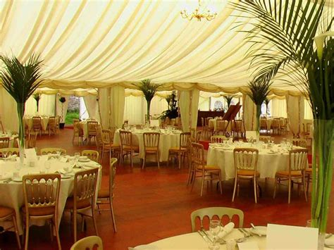 Wedding Reception Decorating Ideas by Wedding Decoration Pictures Siudy Net