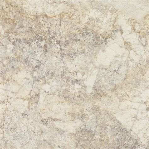 Formica Countertop Colors formica countertop color crema mascarello 3422 rd vt industries countertop www vtindustries