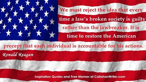 American Flag Meme - free inspirational and patriotic quotes and memes fibro