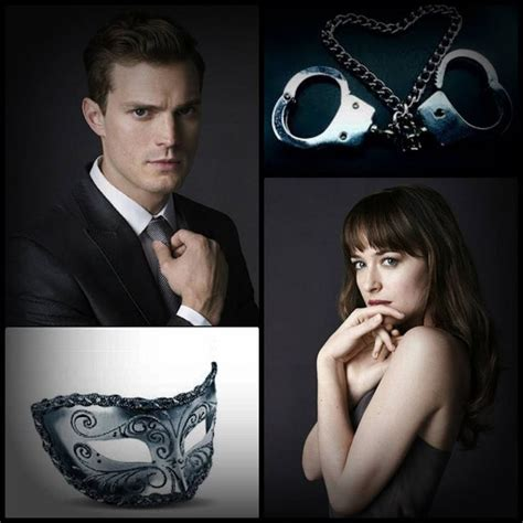 movie spoiler fifty shades of grey best 25 50 shades ideas on pinterest christian grey